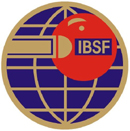 IBSF - International Billiards & Snooker Federation